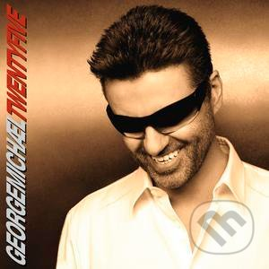 George Michael: Twenty Five - George Michael