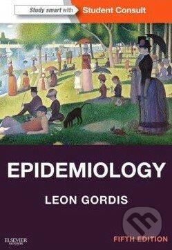 Epidemiology - Leon Gordis