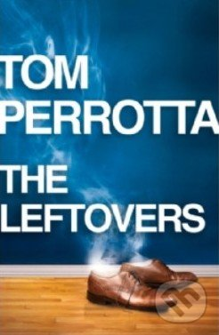 The Leftvers - Tom Perrotta