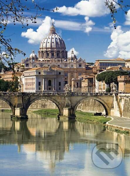 Rím -