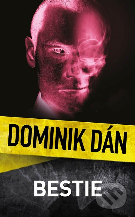 Bestie - Dominik Dán