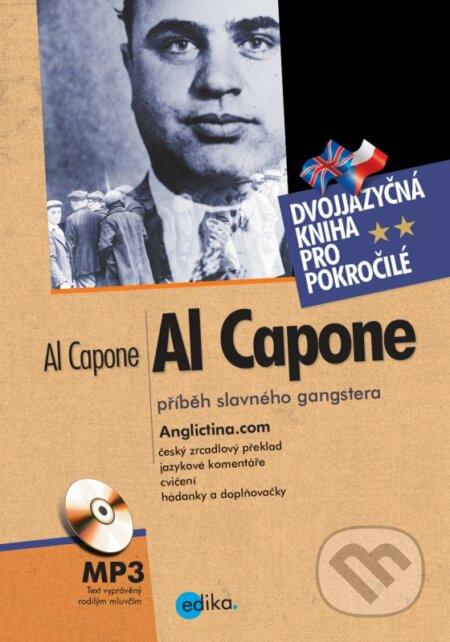 Al Capone -