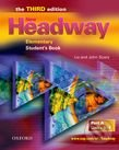 New Headway - Elementary - Student\'s Book A - Liz Soars, John Soars