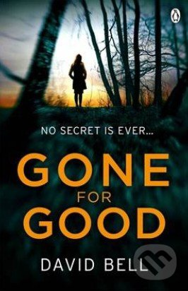 Gone for Good - David Bell