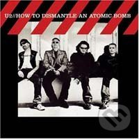 U2: How To Dismantle An Atomic Bomb - U2