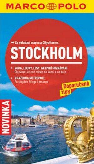 Stockholm -