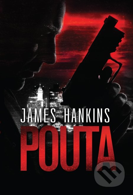 Pouta - James Hankins