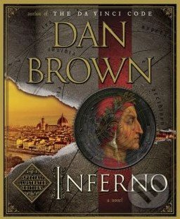 Inferno: Special Illustrated Edition - Dan Brown