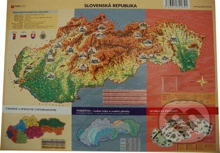 Slovenská republika -