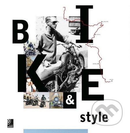 Bike and Style -