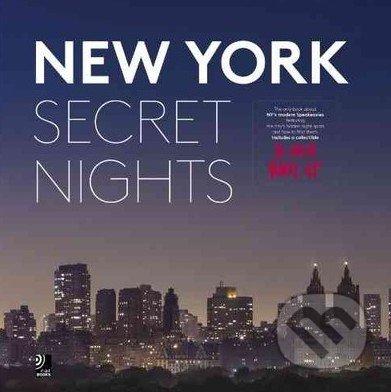New York: Secret Nights -