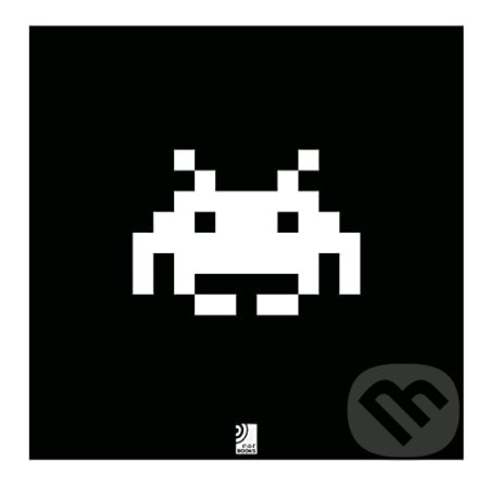 Push Start - Stefan Günzel