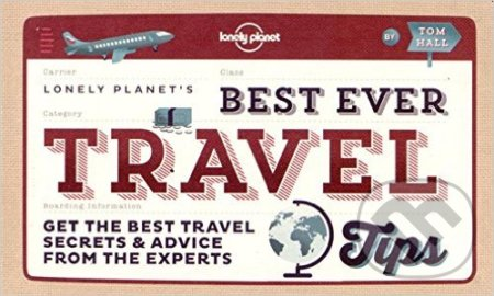 Best Ever Travel Tips -