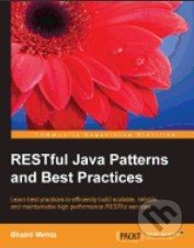 Restful Java Patterns and Best Practices - Bhakti Mehta