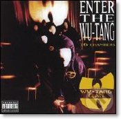 Wu-Tang Clan: The Enter Wu Tang 36 - Wu-Tang Clan