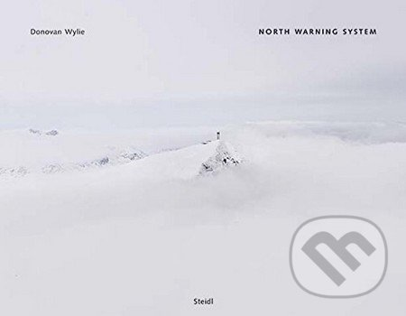 North Warning System - Donovan Wylie