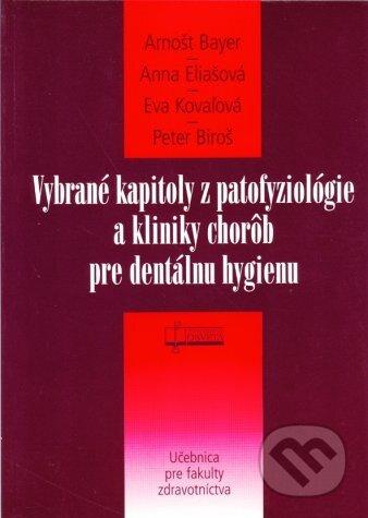 ebook zur topographie der medulla spinalis der albinoratte rattus norvegicus contributions