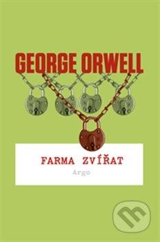 Farma zvířat - George Orwell