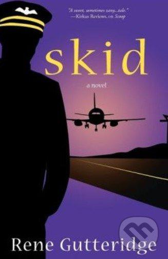Skid - Rene Gutteridge
