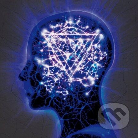 Enter Shikari: The Mindsweep - Enter Shikari