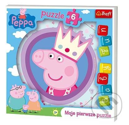 Peppa Pig -