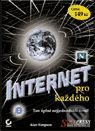 Internet pro každého - Alan Simpson