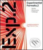 Experimental Formats 2 -