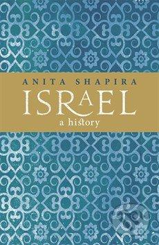 Israel - Anita Shapira