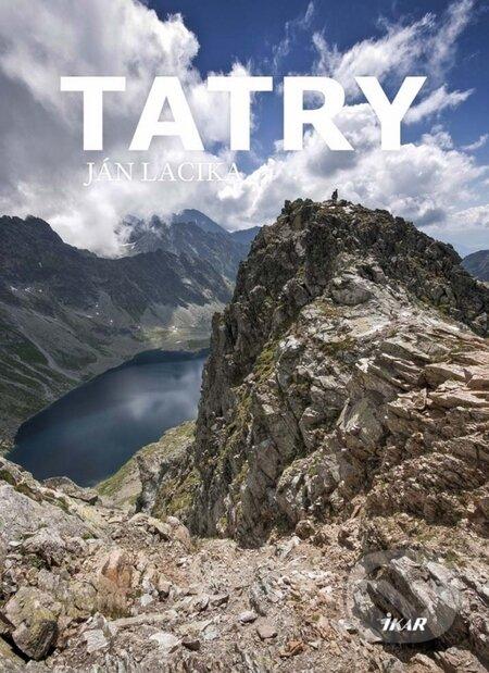 Tatry - Ján Lacika