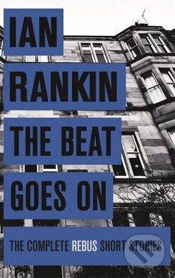 The Beat Goes on - Ian Rankin