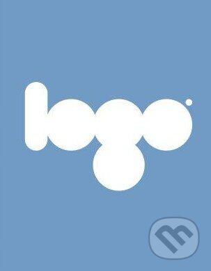 Logo - Michael Evamy