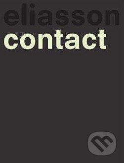 Eliasson: Contact - Olafur Eliasson