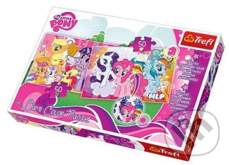 My Little Pony -
