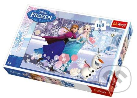 Ledové království -