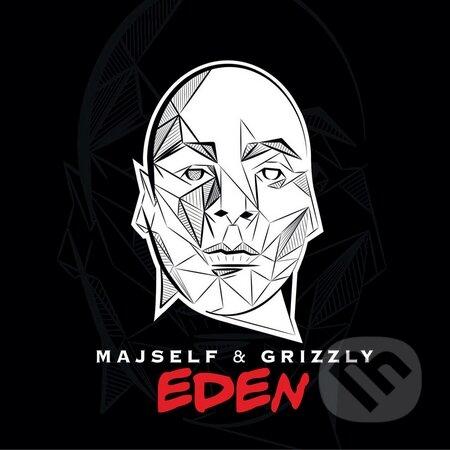 Majself: Eden - Majself