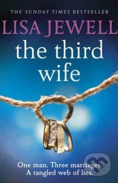 The Third Wife - Lisa Jewell