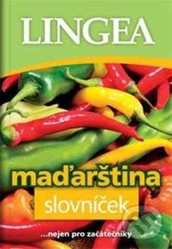 Maďarština slovníček -