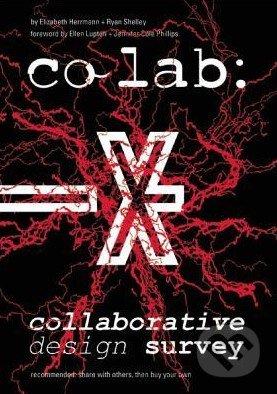 Co Lab: Collaborative Design Survey - Elizabeth Herrmann, Ryan Shelley