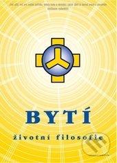 Bytí - Josef Zezulka