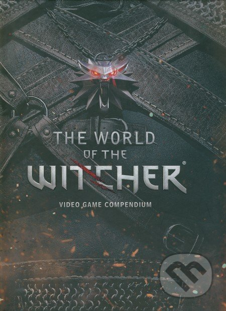 The World of the Witcher -