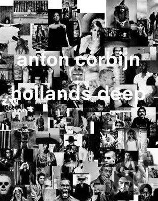 Anton Corbijn: Hollands Deep - Franz Kaiser
