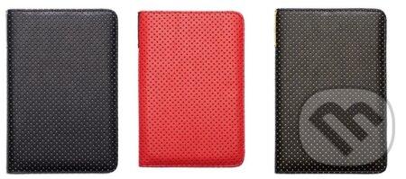 Puzdro pre PocketBook 614/623/624/626 DOTS -