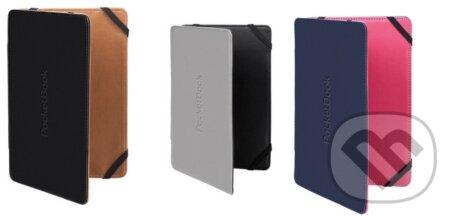 Puzdro pre PocketBook 614/623/624/626 LIGH -