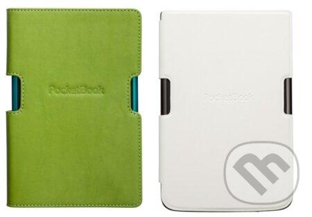 Puzdro pre PocketBook 650 ULTRA -