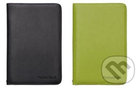 Puzdro pre PocketBook 614/623/624/626 -