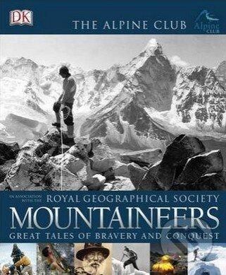 Mountaineers -