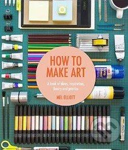 How to Make Art -