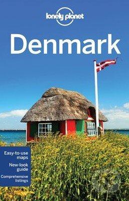 Denmark - Carolyn Bain, Cristian Bonetto