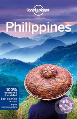 Philippines - Michael Grosberg
