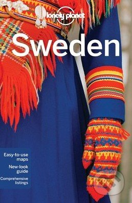 Sweden - Becky Ohlsen, Josephine Quintero, Anna Kaminski